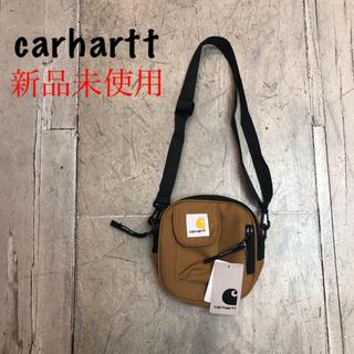 carhartt - B67 新品未使用 carhartt wip ショルダーバッグ