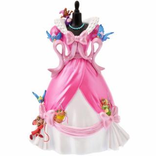Disney - シンデレラ フィギュア