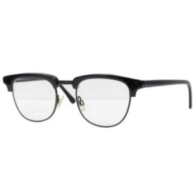 Ayame(アヤメ)のOLIVER PEOPLES オリバーピープルズ OV5068V BOXCEY メンズのファッション小物(サングラス/メガネ)の商品写真