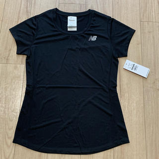 New Balance - Tシャツ S
