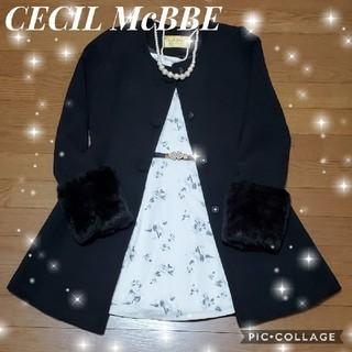 CECIL McBEE - ✦綺麗系✦ฺ₊˚エレガントコーデセット スナイデル・ダズリン・リップサービス系
