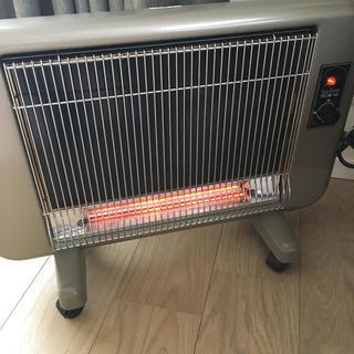 サンルーム 55速暖G 遠赤外線輻射式暖房器