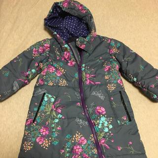 ハッカベビー(hakka baby)のhakka baby ジャンプスーツ 90サイズ(ジャケット/上着)