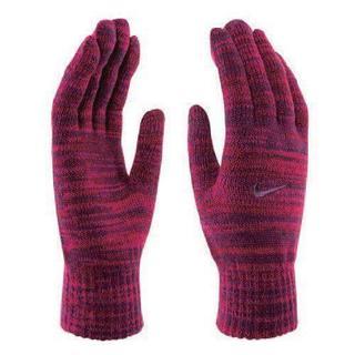 ナイキ(NIKE)の(新品) NIKE  手袋(手袋)