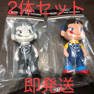 フラグメント(FRAGMENT)の【FRIL様専用】fragment ペコちゃん the conveni PEKO(キャラクターグッズ)