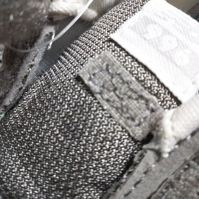 New Balance(ニューバランス)の専用☆ニューバランス 996 新品 14cm 15cm 接着剤の付着あり キッズ/ベビー/マタニティのキッズ靴/シューズ(15cm~)(スニーカー)の商品写真