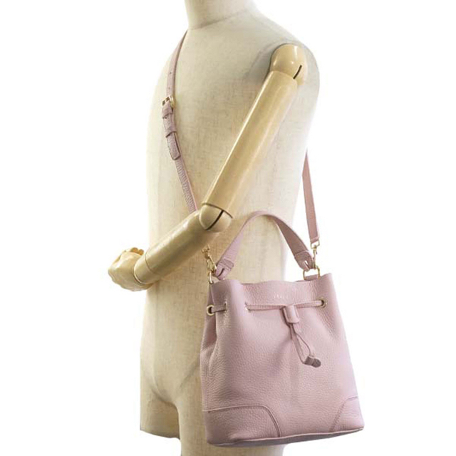 Furla(フルラ)のFURLA ステイシー 超美品 レディースのバッグ(ショルダーバッグ)の商品写真