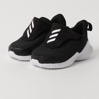 adidas - アディダス フォルタラン