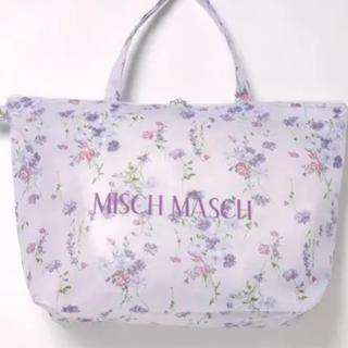 ミッシュマッシュ(MISCH MASCH)のミッシュマッシュ  (ニット/セーター)
