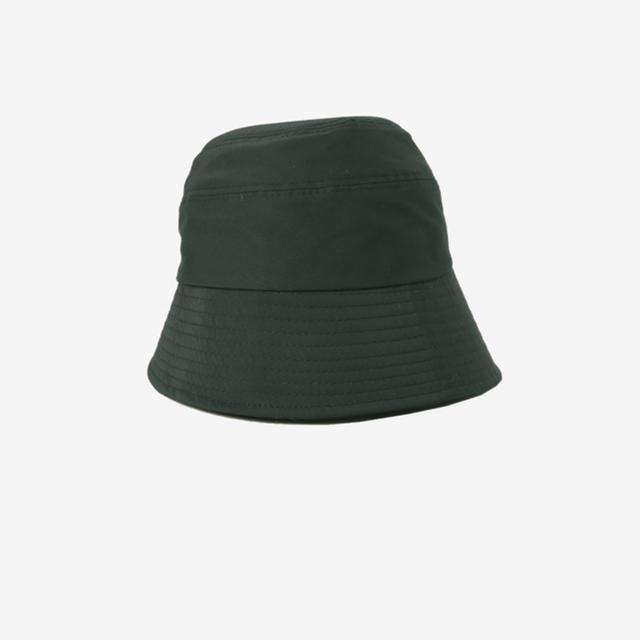 STYLENANDA(スタイルナンダ)のスタイルナンダ バケットハット レディースの帽子(ハット)の商品写真