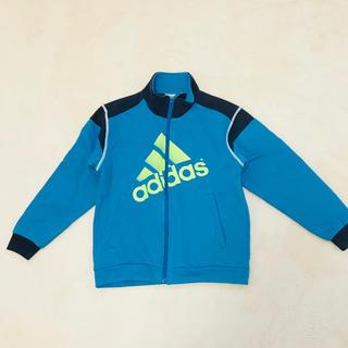 adidas - Adidas パーカー