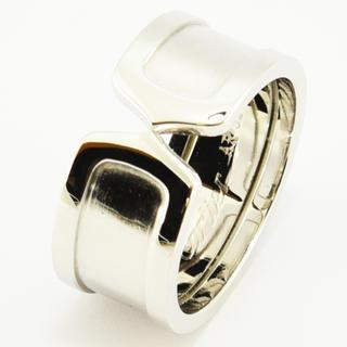 Cartier - カルティエ リング 2C Cartier 指輪 C2  #60 約18.5号
