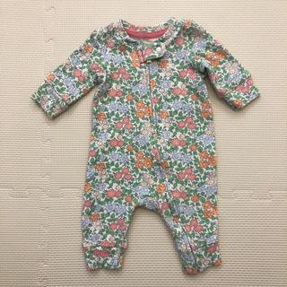 babyGAP - baby GAP ロンパース