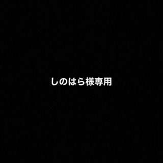 UNUSED - KAIKO THE PREST 【black】【S】