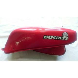 Ducati - DUCATI  ドゥカティ ガソリンタンク