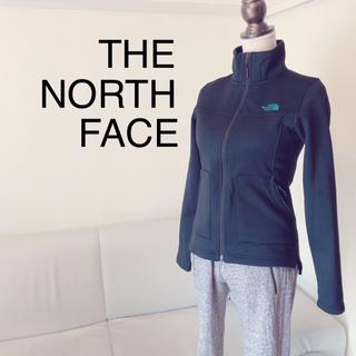 ザノースフェイス(THE NORTH FACE)のノースフェイス スポーツアウター(その他)