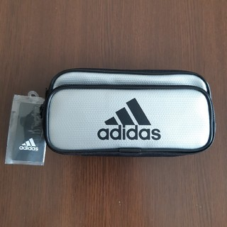 adidas - アディダス ペンケース 筆箱