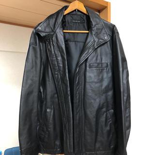 Calvin Klein - お値下げカルバンクラインのジャケット☆