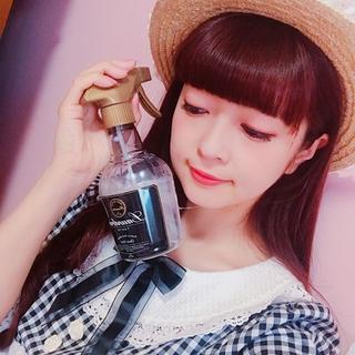ハニーシナモン(Honey Cinnamon)のハニーシナモン୨୧ワンピース(ひざ丈ワンピース)