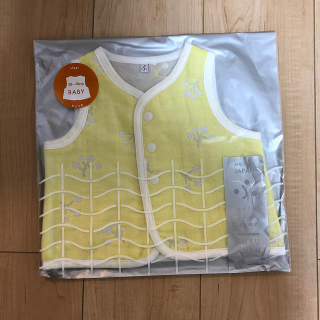 FICELLE(フィセル)のまみた様専用 キッズ/ベビー/マタニティのベビー服(~85cm)(その他)の商品写真