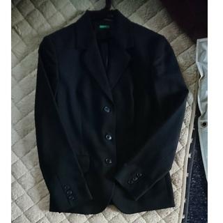 ベネトン(BENETTON)のベネトン リクルートスーツ  上下セット(スーツ)