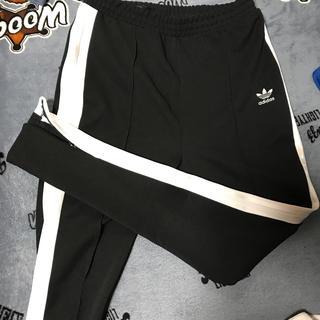 adidas - ジャージセット!