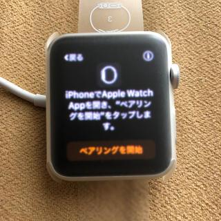 Apple Watch - 新品 Apple Watch 7000series