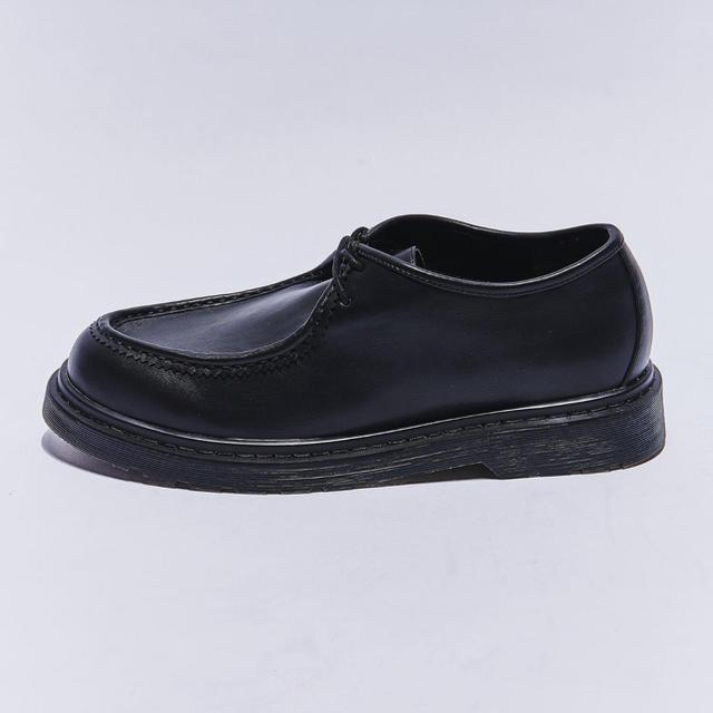 BEAUTY&YOUTH UNITED ARROWS(ビューティアンドユースユナイテッドアローズ)のBEAUTY&YOUTH UNITED ARROWS チロリアンシューズ メンズの靴/シューズ(ドレス/ビジネス)の商品写真