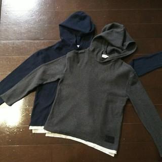 H&M - H&M 子供服