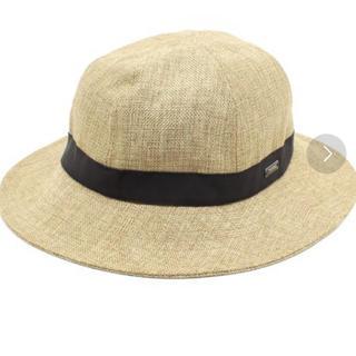 オーシバル(ORCIVAL)のORCIVAL  オーチバル ハット 帽子(ハット)