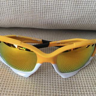 Oakley - オークリー ジョーボーン JAWBONE レンズ3セット付き レンズはほぼ未使用