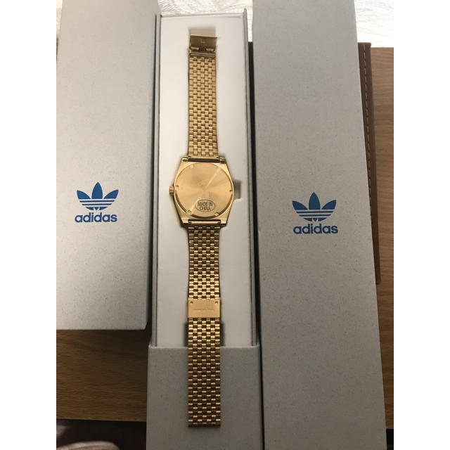 adidas(アディダス)のアディダス 腕時計 レディースのファッション小物(腕時計)の商品写真