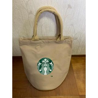 Starbucks Coffee - 新品送料無料 starbucks  トートバッグ