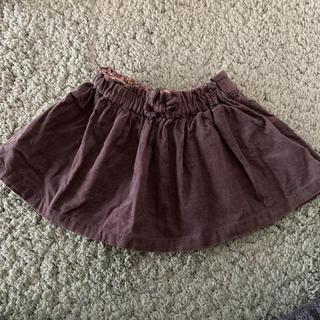 ZARA - zarababy スカート