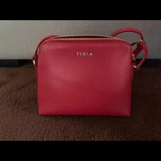 Furla - フルラショルダーバッグ