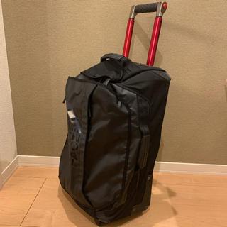 ザノースフェイス(THE NORTH FACE)のTHE NORTH FACE スーツケース(旅行用品)