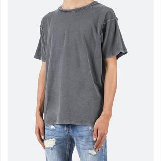 フィアオブゴッド(FEAR OF GOD)のmnml VINTAGE INSIDE OUT TEE(Tシャツ/カットソー(半袖/袖なし))