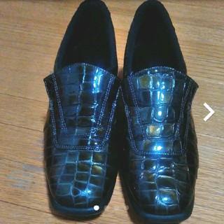 コッコフィオーレ シューズ(ローファー/革靴)