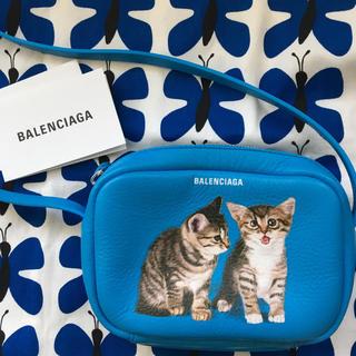 Balenciaga - バレンシアガ☆エブリデイポシェットxs