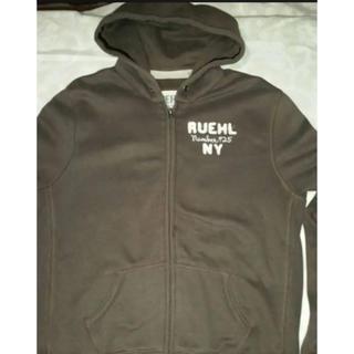 Ruehl No.925 - RUEHL NO.925 パーカー