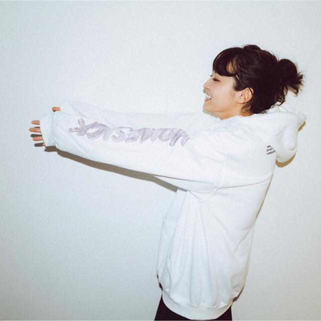 伊藤万理華 フーディ エンタメ/ホビーの本(アート/エンタメ)の商品写真