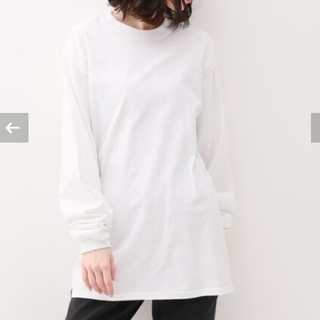 Spick and Span - Spick and Span オリジナル Ultra Cotton Tシャツ