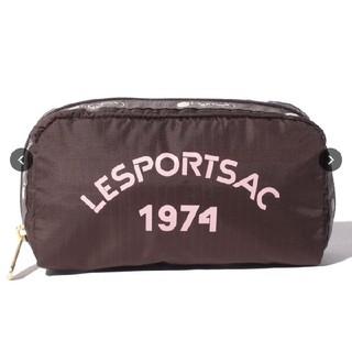 レスポートサック(LeSportsac)のLeSportsac ポーチ(ポーチ)