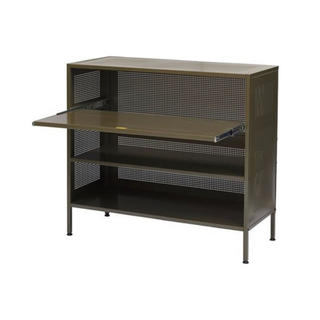 JOURNAL STANDARD - ちゃこ様専用【journal standard furniture】shelf