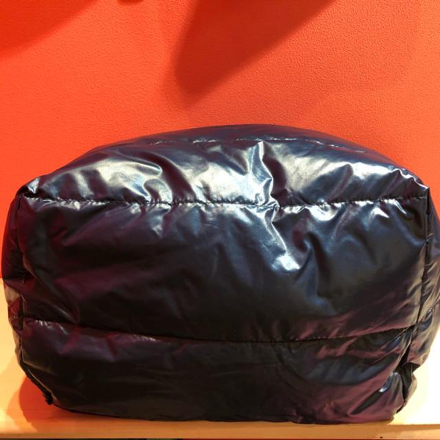 ROOTOTE(ルートート)の美品   ルートート   大判トートバッグ レディースのバッグ(トートバッグ)の商品写真