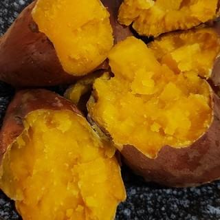 種子島産安納芋 1,5キロ