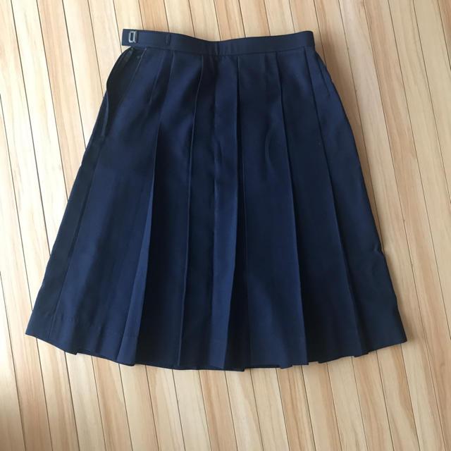 制服  エンタメ/ホビーのコスプレ(衣装)の商品写真
