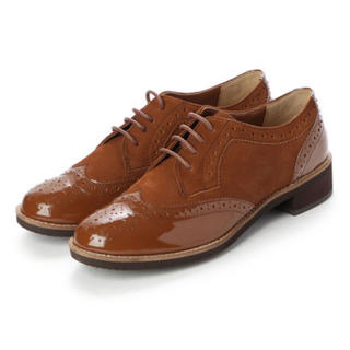 マッキントッシュフィロソフィー(MACKINTOSH PHILOSOPHY)のマッキントッシュ フィロソフィー レースアップシューズ(ローファー/革靴)