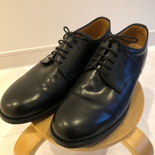 リーガル(REGAL)の革靴 ケンフォード(ドレス/ビジネス)