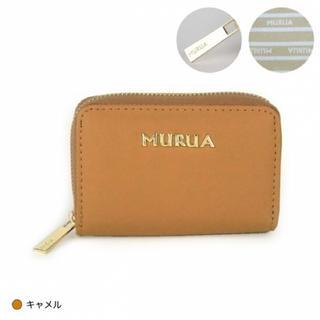 MURUA - MURUA カードケース